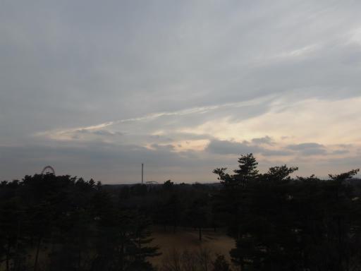 20170129・永源寺散歩空08