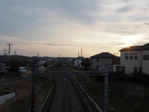 20170129・永源寺散歩空22