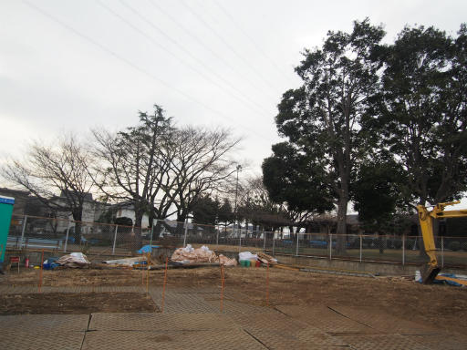 20170129・永源寺散歩空21