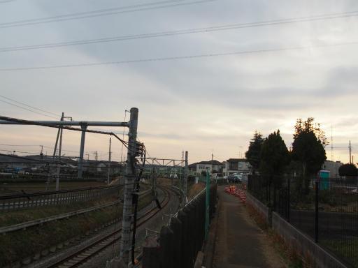 20170129・永源寺散歩空20