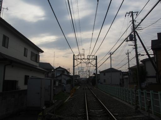 20170129・永源寺鉄03
