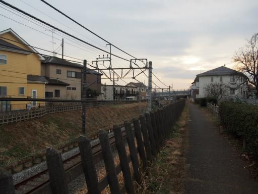 20170129・永源寺鉄10