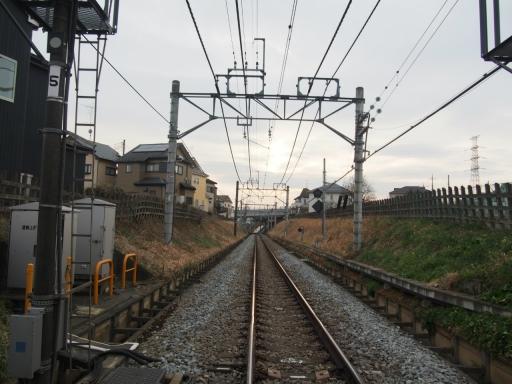 20170129・永源寺鉄09