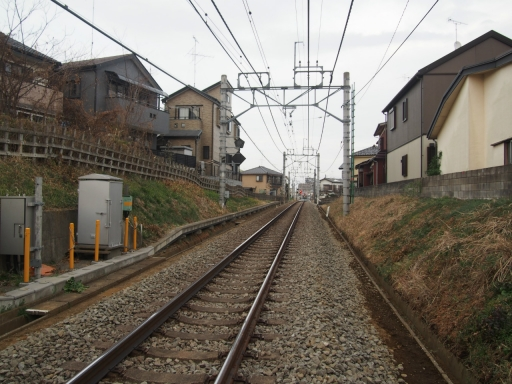 20170129・永源寺鉄08