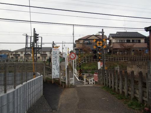 20170129・永源寺鉄07