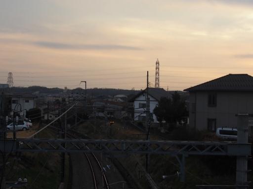 20170129・永源寺鉄14