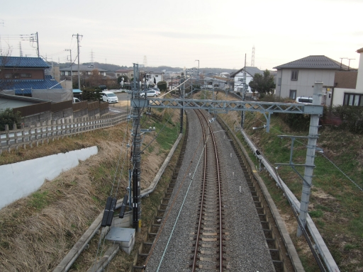 20170129・永源寺鉄13