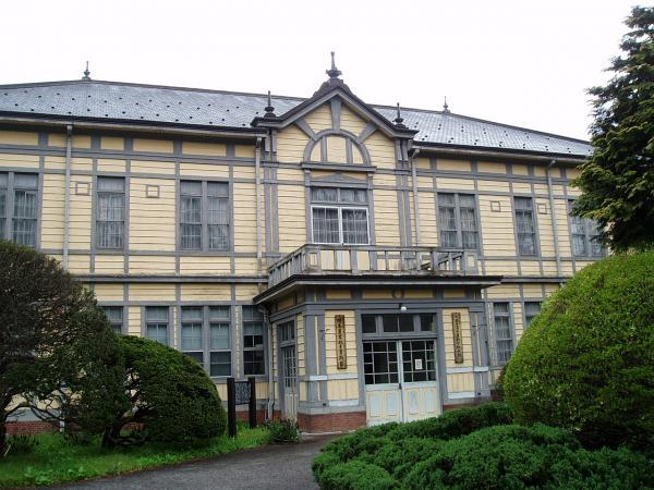 Iwate-Univ-Historical-Museum-for-Agricultural-Education-2012050301[1]_convert_20170208211437