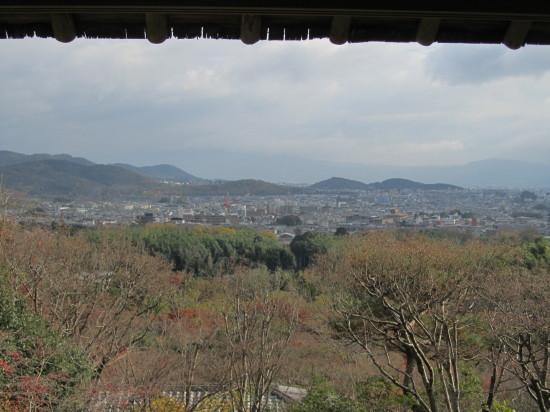 大河内山荘0001_2
