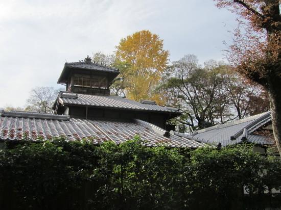 三井別邸0001