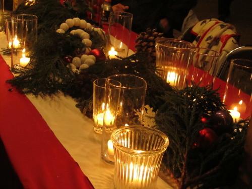 クリスマス0001_3