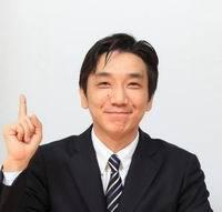 20161103_渡邉哲也/経済評論家(200x191)