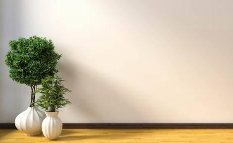 20161115_加湿器代わりに観葉植物を(470x289)