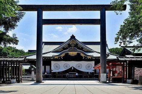 20161128_靖国神社(470x310)