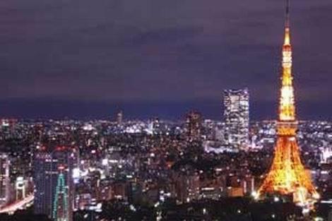 20161130_東京の夜景(470x313)