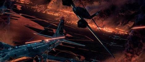20161223_B29驚愕の東京大空襲映像 渾身VFX(470x201)
