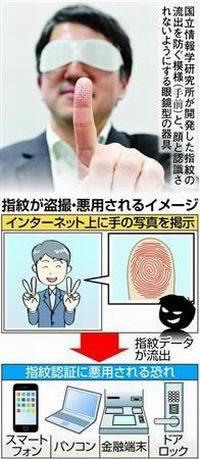 20170109_指紋盗用(200x459)
