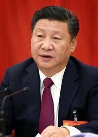 20170112_習近平国家主席(200x281)
