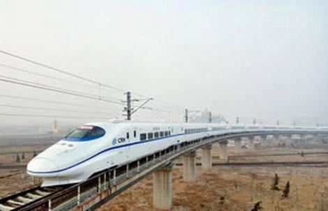 20170125_中国の高速鉄道(470x303)