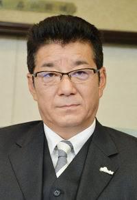 20170127_大阪府の松井一郎知事(200x292)