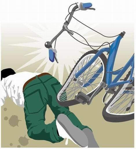 20170128_突然壊れる自爆自転車(470x515)