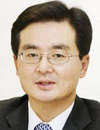 20170130_韓国 朴正薫論説委員(200X259)