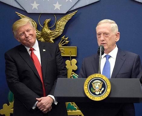20170131_ジェームズ・マティス米国防長官(470X384)