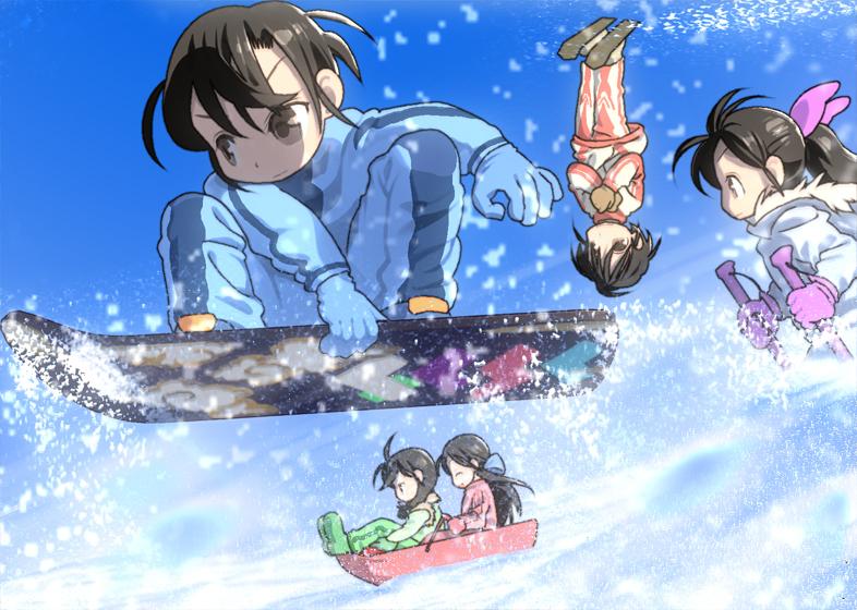 Winter_sport01.jpg