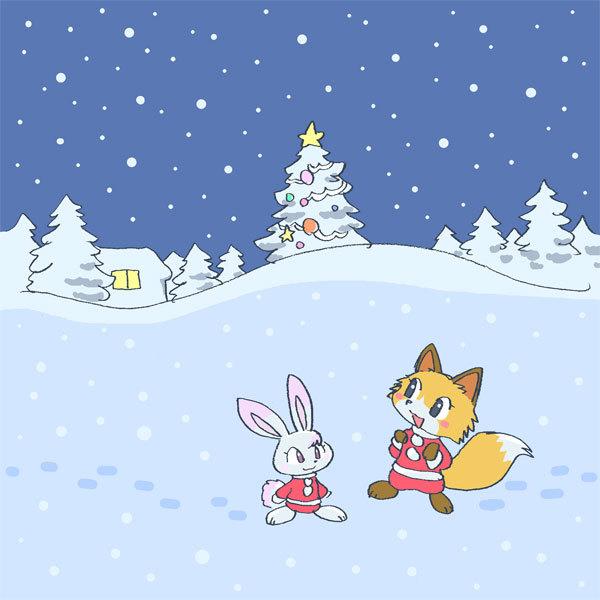 white_Christmas02.jpg