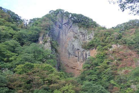 袋田の滝2016-16