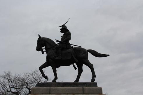 宮城縣護國神社2016-14