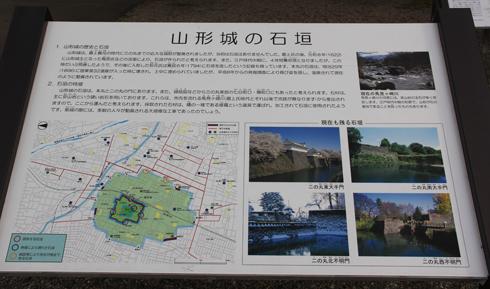 霞城公園2017-15