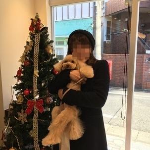 Kyoko 2016-12