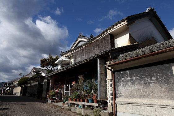 IMG_6104脇町