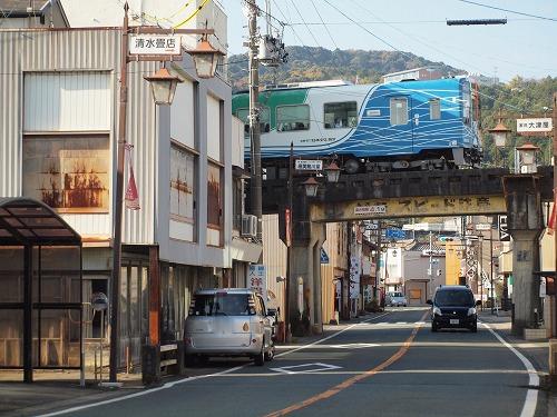 201612 天浜線訪問記
