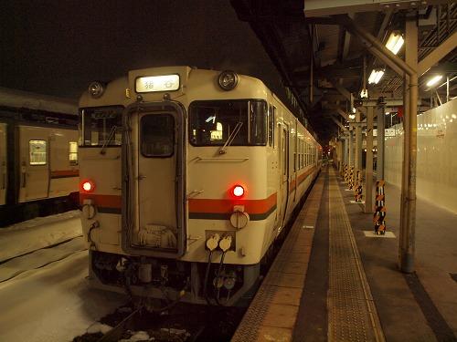 PC282173.jpg