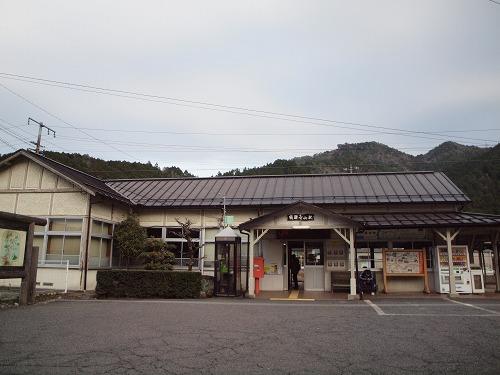 PC282554.jpg