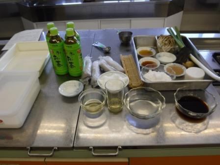 1親父の料理教室4