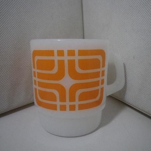FKc802-001.jpg