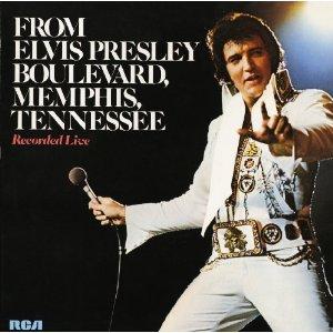 ELVIS_43From-Elvis-Presley-Boulevard-Memphis-Tennessee.jpg