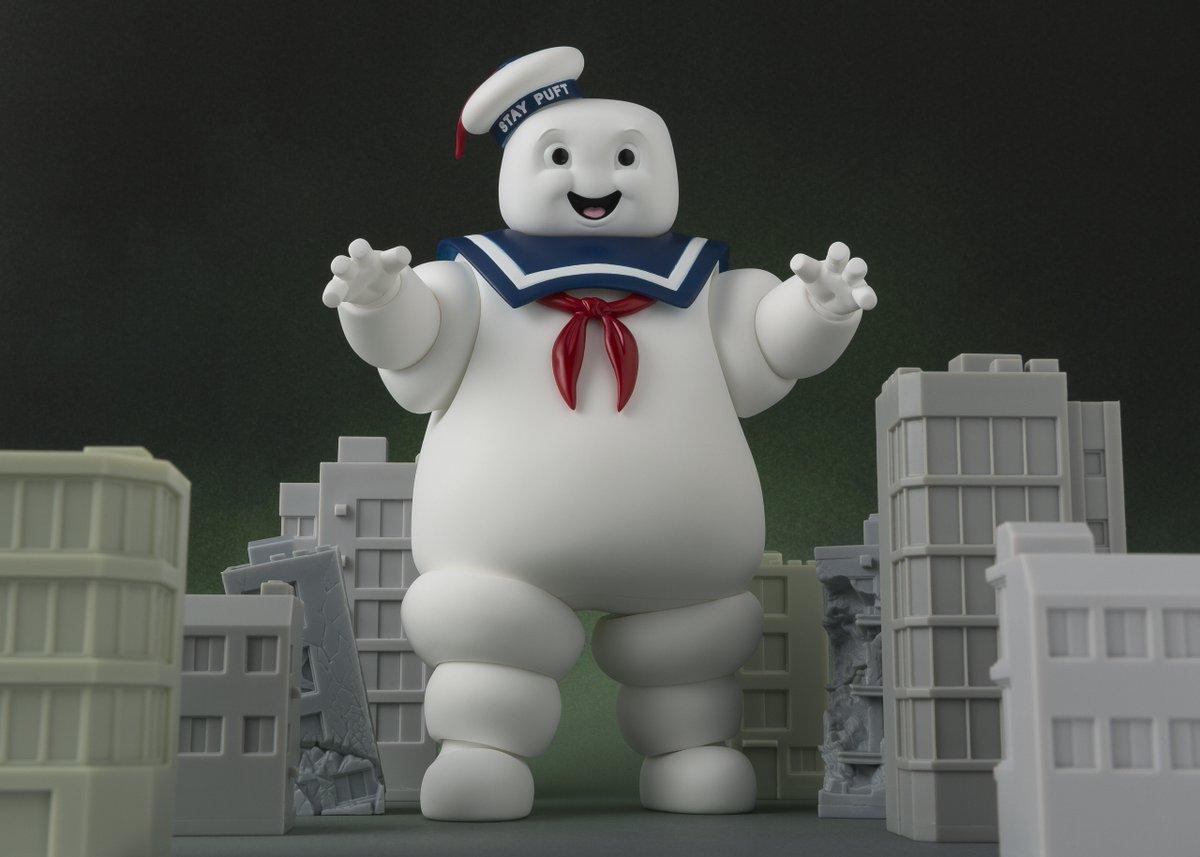 SH-Figuarts-Ghostbusters-Stay-Puft-Marshmallow-Man-1.jpg