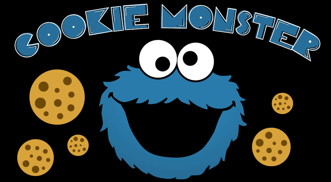 cookiemonster-logo.jpg