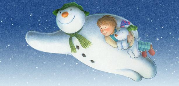 snowman_02.jpg