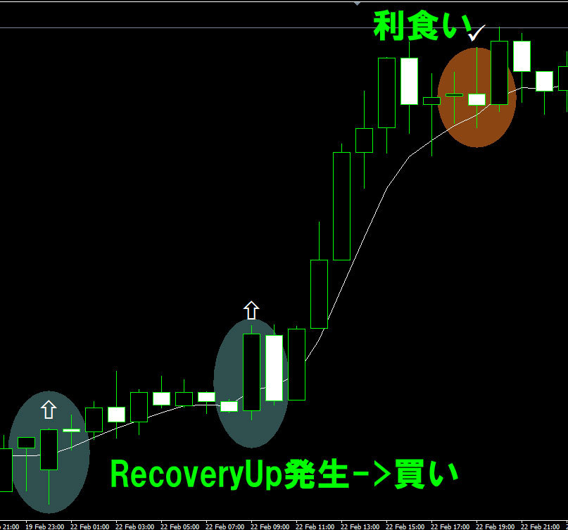 Recovery_Image.jpg