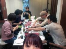 16noukai4.jpg
