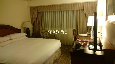 華国大飯店