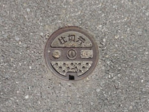 160616-050.jpg
