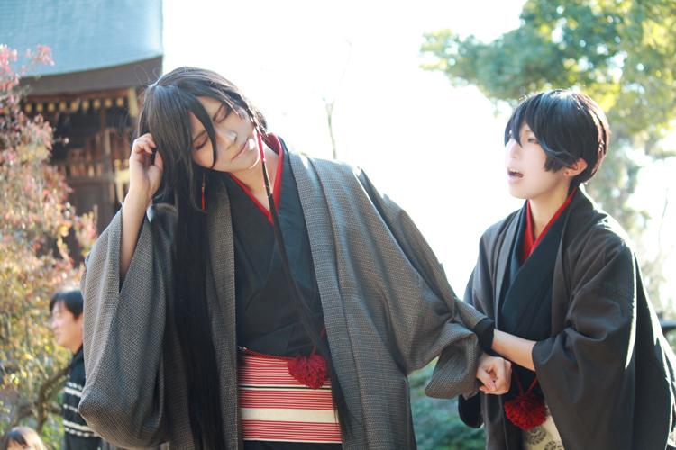 _ahijikata (5)
