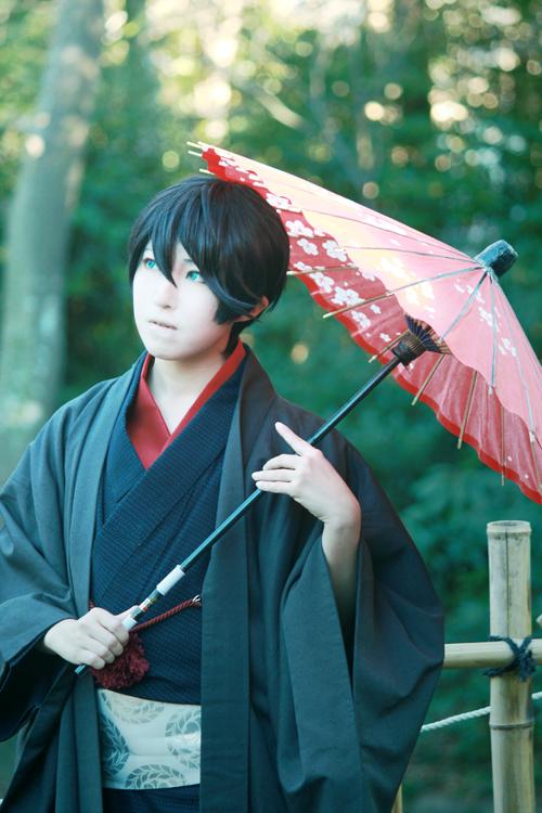 _ahijikata (13)