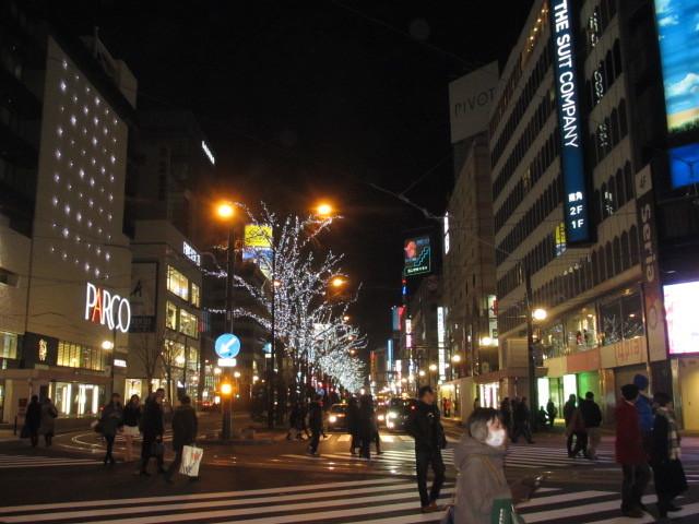 札幌展示会視察 037